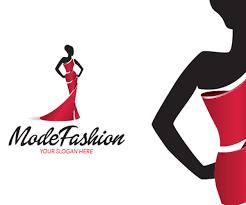 122 Famous Fashion Logo Design Inspiration Brands