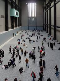 tate modern entrance fee the white cube and beyond tate