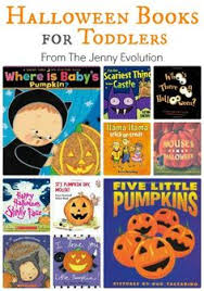 Best Halloween Books For 6 Year Olds by The Best Halloween Books For Kids Halloween Books Books And