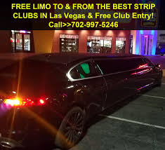 Luxury Car Pick Up Las Vegas Las Vegas CES Limousines CES Limos Las ... Craigslist Omaha Used Cars And Trucks For Sale By Owner Available El Paso 1920 New Car Reviews Las Vegas Parts Best 2017 And By Awesome Dj 5 6 Classic Colctible Serving Nv Colorful Nh Component Las Vegas Sale Owner Craigslist Ducedinfo Michael J Fox Star Central Famous Movie Tv Car News 42 Luxury Toyota Prius Stock The Toyota Unique Cc Outtake