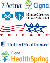 Cigna Healthspring Pharmacy Help Desk by Cigna Healthspring Images Reverse Search