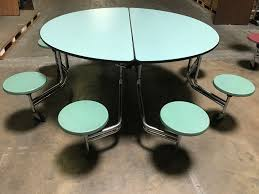 Cafeteria And Lunchroom Tables | Surplus & Refurbished: School ... Outdoor Steel Lunch Tables Chairs Outside Stock Photo Edit Now Pnic Patio The Home Depot School Ding Room With A Lot Of And Amazoncom Txdzyboffice Chair And Foldable Kitchen Nebraska Fniture Mart Terrace Summer Cafe Exterior Place Chairs Sets Stock Photo Image Of Cafe Lunch 441738 Table Cliparts Free Download Best On Colorful Side Ambience Dor Table Wikipedia