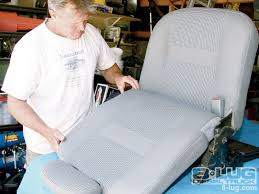 Leather Seat Covers - Upholstery - 2006 Dodge Ram 2500 - 8-Lug ... Bench Chevy Truck Seat Soappculture Com Fantastic Photos Upholstery Outdoor Fniture Buffalo Hide Car Summer Leather Cushion Reupholstering The Youtube How To Recover Refinish Repair A Ford Mustang Amazoncom A25 Toyota Pickup Front Solid Charcoal 1956 Reupholstered Part 1 Kit Replacement For And Seats Carpet Headliners Door Panels To Clean Suede It Still Runs Your Ultimate Older Auto Interior Customizing Shops Best Accsories Home 2017 01966 Chevroletgmc Standard Cab U104