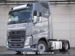 Volvo FH 460 Tractorhead Euro Norm 6 €55600 - BAS Trucks Renault T 440 Comfort Tractorhead Euro Norm 6 78800 Bas Trucks Bv Bas_trucks Instagram Profile Picdeer Volvo Fmx 540 Truck 0 Ford Cargo 2533 Hr 3 30400 Fh 460 55600 500 81400 Xl 5 27600 Midlum 220 Dci 10200 Daf Xf 27268 Fl 260 47200 Scania R500 50400 Fm 38900