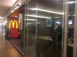 McDVoice Survey ― Take For Free McDonald's® Food Coupon Mcdvoicecom Customer Survey 2019 And Coupon Code Mcdonalds Survey Coupon Chick Fil A Receipt Code September 2018 Discounts Kroger Coupons On Card Actual Store Deals Mcdvoice Free Sandwich Offer Mcdvoicecom Wonderfull Mcdvoice Rules Business Personalized Mcdvoice Ways To Complete It Procedures And Tips Mcdvoice Mcdonalds At Wwwmcdvoicecom Online For Surveys The Go 28 Images How To Get Free Wwwmcdvoicecom Sasfaction Coupon Www Com 7 Days Mcdvoice