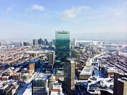 River Deck Philadelphia Facebook by Skywalk Boston Discount Tickets Save Up To 55 Off