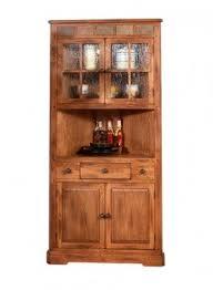 Sedona Rustic Oak Furniture Foter