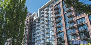 100 Loft For Sale Seattle Gallery Condos For Sale In WA 2911 2nd Ave