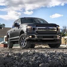 Top Five Best-Selling Trucks In America Bestselling Vehicles In America March 2018 Edition Autonxt Flex Those Muscles Ford F150 Is The Favorite Vehicle Among Members Top Five Trucks Americas 2016 Fseries Toyota Camry 10 Most Expensive Pickup The World Drive Marks 41 Years As Suvs Who Sells Get Ready To Rumble In July Gcbc Grab Three Positions 11 Of Bestselling Trucks Business Insider