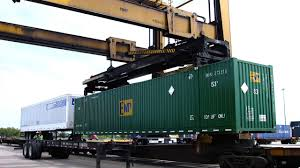 Intermodal | Averitt Express Fort Smith Arkansas Our Facilities Averitt Express Vintage Driving Force Is People Flatbed Wwwtopsimagescom Driver With The Best Flatbed Tarping Job Ever Youtube Corde11 Flickr Continues To Expand Services Add Jobs 2011 News Another Day Pay Hike For Drivers Transport Topics Purchases Land In Triad Business Park Expansion Student Driver Placement 6 Land Air Of New England Office Photo Glassdoor Ccj Innovator