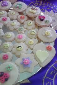 biscuits décoration pâte d amande mes essais en cuisine