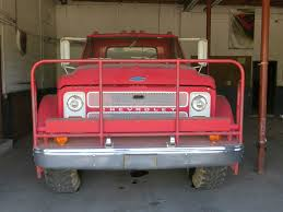 1969 Chevy C50 NAPCO Is Here To Shame Your BroDozer   Hooniverse 1959 Gmc 4x4 Napco Cversion Red And White Truck Model Trucks Legacy Chevy Build Your Own Chevrolet Suburban 4x4 Mosing Motorcars Apache Pickup W35 Kissimmee 2015 Awesome Other Pickups The Forgotten 1958 Napco Used For Sale Split Personality Classic 1957 1969 C50 Is Here To Shame Brodozer Hooniverse 31 Deluxe Fleetside Studebaker Promo Youtube