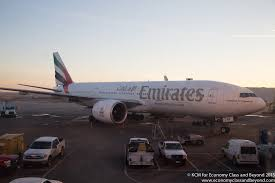 boeing 777 extended range airplane emirates boeing 777 200lr economy class beyond