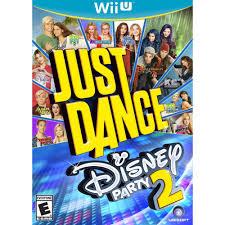 Kidz Bop Halloween Hits by Just Dance Kids Wii Walmart Com