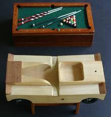 toy box bench plans plans free download zany85pel