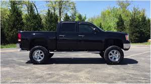 Inspirational Lifted Trucks For Sale In Va – Mini Truck Japan Lewisville Autoplex Preowned Used Cars Lifted Trucks Chevrolet For Sale In Winter Haven Fl Kelley Chevy Home About Our Custom Truck Process Why Lift At In Ohio 82019 Car Release Specs Price Browse 1 2014 Gmc Sierra 1500 Sle 44 Monster Trucks For Sale C10 Chev 4x4 Show Va Gallery That Looks Awesome Reviews Salem Hart Motors On Craigslist And Lubbock