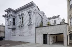 100 Jensen Architecture Home Architects