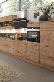 küchenkombination calezzo front asteiche wohnung küche