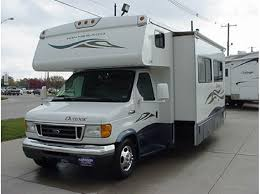 RV Rental In Arizona: 2007 Winnebago Outlook - Class C RV Rentals ... What We Rent Phoenix Car Rental Hit With 18 Million Judgment Abc15 Arizona 1224 Ft Flatbed Truck Commercial Rentals Penske 1041 N 75th Ave Az 85043 Ypcom Fifth Wheel Ohio Best Resource Regarding Cool Budget Coupon The Way To Save Money Shredtech Trucks Refrigerated Van 2008 Hino 700 Series Truck On Display At The Vehicle Show Food Ice Cream And Marketing Cdl Traing Trailer For Testing Of Pick Up Az