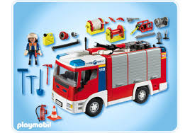 Fire Engine - 4821-A - Playmobil Playmobil Take Along Fire Station Toysrus Child Toy 5337 City Action Airport Engine With Lights Trucks For Children Kids With Tomica Voov Ladder Unit And Sound 5362 Playmobil Canada Rescue Playset Walmart Amazoncom Toys Games Ambulance Fire Truck Editorial Stock Photo Image Of Department Truck Best 2018 Pmb5363 Ebay Peters Kensington