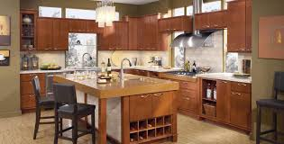 Merillat Cabinets Classic Line by Kitchens Hindy Home Hardware In Carbonear