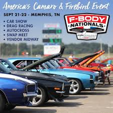 Local Car Shows Hatcher Chevrolet Buick Gmc In Brownsville Tn Serving West Altec Aa755l For Sale Jackson Tennessee Price 27500 Year 2007 Home David Dearman Autoplex Southern Auto Credit Usave Rentals Car Dealer Tullahoma Stan Mcnabb Cdjr Fiat Craigslist Used Cars Trucks And Vans Sale By Local Shows Miller For Rogers Near Minneapolis Monster Rock Bouncers At The Putnam County Fair Upper The Souths Best Food Living Woman Killed Crash Volving Train
