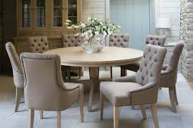 Solid Oak Dining Room Furniture Sale Table And Chairs In Durban Oval Round Company Kitchen Amusing