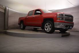 Used 2015 Chevrolet Silverado 1500 LTZ For Sale | Cedar Rapids IA ... Used 2015 Chevrolet Silverado 1500 Ltz For Sale Cedar Rapids Ia 2018 Freightliner Scadia 116 Day Cab Truck Auction Or New Dealership Thompson Trailer Iowa Custom Truckbeds For Specialized Businses And Transportation 1952 3100 Duffys Classic Cars Country Ram Trucks In Waterloo City Archives