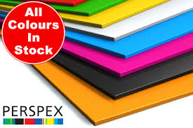 perspex acrylic sheet cut to size plastc sheets