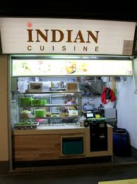 centre cuisine 25 halal makan places at our tines hub the halal food