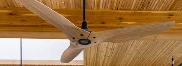Haiku Ceiling Fans Canada by Haiku Big Fans Bamboo Ceiling Ideas Stunning Wood Fan With