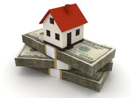 Fixed Rate Home Equity Loans