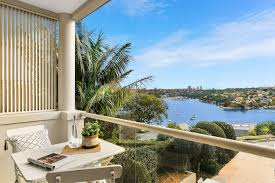 100 Mosman House 71 Bay Street NSW 2088 For Sale Domain