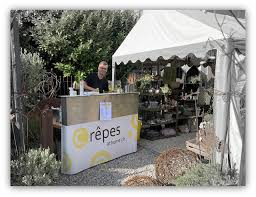 mobile crêperie streetfood partyservice catering biel