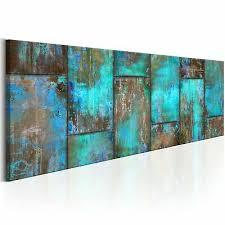 bilder drucke möbel wohnen wandbilder wohnzimmer