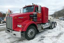 1993 Kenworth W900 Tandem Axle Sleeper Cab Tractor For Sale By ... The Stop Shop Name Was Used After 1946 Vintage Buildingscars Used Trucks For Sale In Milford Ma On Buyllsearch Electric Trucks For Bmw Group Plant Munich Alex Miedema 2007 Mack Cxp612 Single Axle Box Truck Sale By Arthur Trovei Auburn Mercedes Actros 2646 S Euro 5 Retarder Mit Epsilon E120z Bas Dump Ma Or Builders Together With Automatic Bucket Alberta Intertional 4300 Massachusetts Craigslist Cars Best Of Unique 2015 Ford F150 4wd Supercab 145 Xlt At Stoneham Serving
