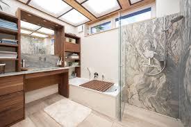 badezimmer aus naturstein fusion wow jauer natursteine