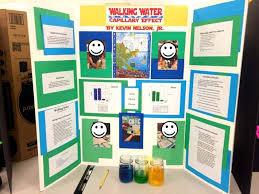 Science Fair Ideas 2