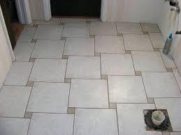 fancy bathroom tile patterns 64 for your bathroom tile floor with