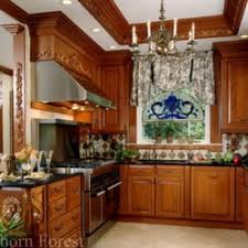 Wellborn Forest Cabinet Specifications by Kitchen Concepts Interior Design 422 Livingston St Norwood