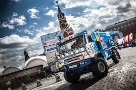 Kamaz Kamaz Truck To Dakar Blue Red Bull Car Machine Sports Day ... Dakar 2013 Hino Trucks Finish For The 22nd Time Truck Rally Hadir Di Giias 2017 Thegaspolcom Mammoet Rallysport Truck 2016 Dakarportugal Stock Photo 9804415 Shutterstock From Russia With Love Kamaz T4 Race Image Summary Truckquad Stage 11 Beln Fiambal Chilecito Isuzu Copy Dakar18truckpng 3d Dakar Kamaz 4326 Turbosquid 1198647 Aims To Continue Reability Record In Its 26th Man Tga Shell Gta 4 Master Racing Hicsumption