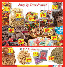 Bulk Barn Flyer Feb 22 To Mar 7 Bulk Barn Canada Flyers Find A Store Marble Slab Creamery Uptown Mugs Archives Saint John 30363_011jpg Flyer Feb 22 To Mar 7 Halifax Seed Home Sobeys Inc Tracy Hanson Author At Page 2 Of 11 No Frills Giant Tiger