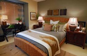 100 Hawaiian Home Design 1 Hokulia Resort Random 2 Interior Ers Hawaii