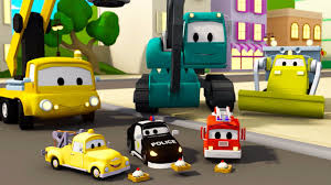 Construction Squad: The Dump Truck, The Crane And The Excavator ... Create A Waffle Bar The Kids Will Let Go Of Toys For Mommy Needs A Second Food Truck Opens Its Doors To Pune The Belgian Home Local Fun Drses N Mses Wheelfood Menu Store Sweet Joanna Toronto Trucks Zinnekens Brings Taste Belgium To Boston Donutscented Candles More Eater Houston Reviews Bus Fried Chicken And Marcel Los Angeles Roaming Hunger Frenchys Serving Waffles Sandwiches