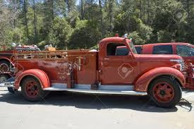 Antique Firefighters Truck 1940's Year, On Parade In California ... 5 Ways Car Drivers Can Reduce California Truck Accidents Jy Law Firm Ubers Selfdriving Trucks May Also Be Violating Law 1958 Chevrolet Gmc Apache Uk Gisteredcalifornia Truckfitted 327 Fucell Trucking Will Flourish In Shell Says After Antique Firefighters 1940s Year On Parade In Invasion 2017 Official Video Youtube New Chevrolet Silverado 2500hd Vehicles For Sale 2015 Kenworth T660 Tandem Axle Sleeper For Sale 9410 Southern Mini Council Show N Shine 2018 Tesla Semi Electric Spotted Roaming Highways Inverse