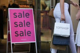 Topshop Sale: What To Buy Before Retailer Closes All US Stores Tshop Seattle Rope Tote Bag Coupon Code All Trend Deals Coupon Code 2018 O1 Day Deals Up To 20 Off With Debenhams Discount August 2019 The Signal Vol 86 No 1 By Issuu Nyx Codes Sales 70 Off Uk Aug Depal Sale What Buy Before Retailer Closes All Us Stores Bewakoof Gift Get Assured 10 Cash Back On Your Order Discount Card Coupons