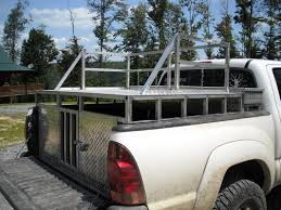 Custom Dog Boxes - River View Kennels LLC Truck Tool Box Dog Bloodydecks Directory Bed Dog Box Design Ideas Beds And Costumes Evans Custom Boxes Nitetime Hunting Pet Supplies For Alinum Biggahoundsmencom Get My Point Llc Honeycomb Highway Products Inc White City Oregon Or 97503 New Truck Refuge Forums Australian Spherd Dogs Flurry Roxy In Transk9b21 Soldexpired 3 Compartment Rabbit The