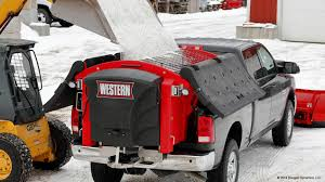 New 2017 Western Snowplows Tornado 8 Ft. 1.8 Cu Yd Spreaders In Erie ... Snow Plows And Salt Spreaders For Trucks Commercial Truck Equipment Plowssalt The Winter Wizard Forklift Spreader Winter Wizard Snplow Truckdhs Diecast Colctables Inc Cyncon Electric Sand Or Your Tractor From Junk Western Low Profile Tailgate Western Products Monroe Cliffside Body Bodies Fisher Fisher Eeering New 1000 8 Cu Ft Sales Dogg Buyers West Nanticoke Pa