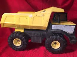1999 Large Yellow Tonka Dump Truck Pressed Steel Construction ... Vintage Steel Classic Dump Truck David Jones Tonka Mighty Turbo Diesel Pressed Steel Metal Cstruction Front 2016 Ford F750 Tonka 9 Egmcartech 19 Inch Large Yellow Red Metal Plastic Toy Vehicle Kids Cement Mixer Children Sandbox Pin By Stphane Legault On Souvenirs Denfance Memory Childhood Vtg 1960s Gas Turbine Pressed Alice News Toys Built To Last Elegant Big Tonka Trucks Toys 7th And Pattison Review Of Classics Mighty Youtube Metal And Rusted Sand Box Toy Flower Pot 2500 Hamleys For Games