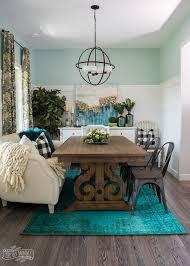 1001 ideen für wohnzimmer wandfarbe 2021